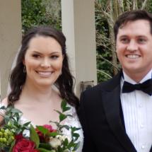 Alyssa & Taylor H. Wedding 11-7-20 WGV Renaissance Hotel St Augustine FL.