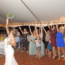 Candyce & Zachary J Wedding 11-15-20 Tuckers Farm House Green Cove Springs FL