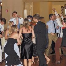 Lyndsey & Caleb R. Wedding 3-6-21 Jacksonville Golf & Country Club
