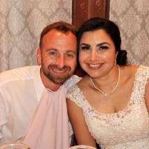 Valeria & Mario B Wedding 4-17-21 Sweet Water Branch Inn Gainesville FL