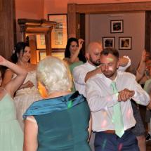 Valeria & Mario B Wedding 4-17-21 Sweet Water Branch Inn Gainesville FL.
