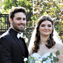 Heather & Ryan G Wedding 5-14-21 Crosswater Hall Nocatee