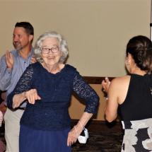 Catherine & Marshall Jaroch Wedding 6-12-21 Gateway Grand Gaineville FL