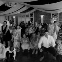 Isabella and Jordan Berhow Wedding 5-31-21 The White Room St Augustine FL