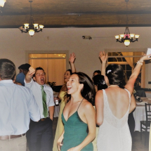 Katie & Nick M Wedding 6-4-21 Casa Marina Jacksonville