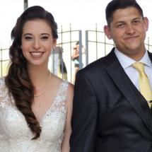 Katie & Nick M Wedding 6-4-21 Casa Marina Jacksonville FL