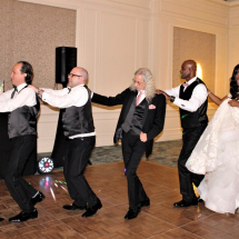 Matthew & LaCaira S Wedding 7-11-21 Ritz-Carlton Amelia Isand