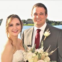 Whitney & Josh W. Wedding 9-25-21 Hyatt at Town Center Jax,